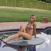 Azly Perez Checker Bikini TM4B 4K UHD Video 004 281017 mp4