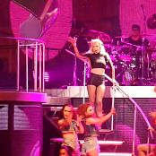 Britney Spears Gimme more BTI Piece of me 5 Sept 2015 1080p 201017 mp4