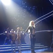 Britney Spears OPENING SONGS Las Vegas August 18 the Axis in Planet Hollywood 1080p NEW SEXY LATEX CATSUIT 2015 201017 mp4