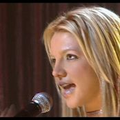 Britney Spears Overprotected Crossroads Outtakes Version Music Video