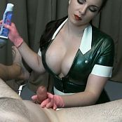 Goddess Alexandra Snow Deeper Into Your Cock HD Video 201017 wmv