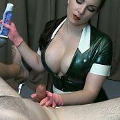 Goddess Alexandra Snow Deeper Into Your Cock HD Video 201017 wmv
