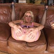 Kelly Wells Fuck My White Ass 1 Untouched DVDSource TCRips 201017 mkv