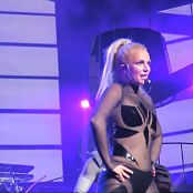 Britney Spears Opening Work Bitch Live From las Vegas September 2015 1080p 201017 mp4