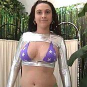 FloridaTeenModels 2007 Melonee Seeing Stars Video 291017 mp4