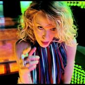 Kylie Minogue In Your Eyes 201017 m2v
