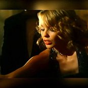 Kylie Minogue On a night like this 201017 mkv