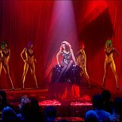 Kylie Minogue Sensitized The Kylie Show 10112007 201017 ts