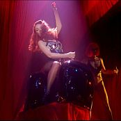 Kylie Minogue Sensitized The Kylie Show 10112007 201017 ts