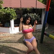 Pamela Martinez Red Caution Top TM4B HD Video 016 291017 mp4