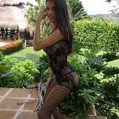 Britney Mazo Sheer Bodysuit TM4B 4K UHD Video 010 271017 mp4