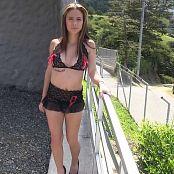 Mary Mendez Bikini Lingerie TM4B HD Video 009 051117 mp4