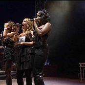 04sugababesugly live v festival 2008x2642008jesters 201017 mkv