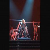 Britney Spears 3 Britney spears part 1 POM show 1080p 201017 mp4
