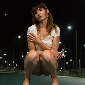 Jeny Smith Summer Night 079