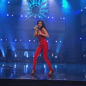 Katy Perry Performance on 2010 American Music Awards 720p HDTV 25 Mbps DD51 H264 002 201017 mkv