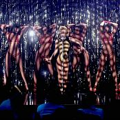 Kylie Minogue The One The Kylie Show 10112007 201017 ts