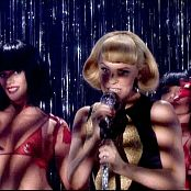 Kylie Minogue The One The Kylie Show 2007 HD Video