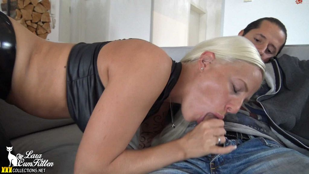 download anal hd
