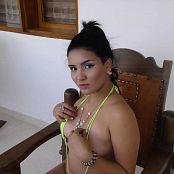 Veronica Perez Tiny Slingshot TM4B 4K UHD Video 002 051117 mp4