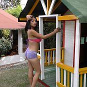 Pamela Martinez Red Caution Top TM4B HD Video 016 071117 mp4