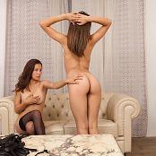 TeenMarvel Naomi and Sofie The Mistress Pics 852