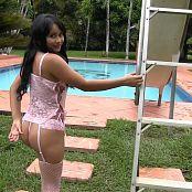 Thaliana Bermudez White Stockings TM4B HD Video 014 071117 mp4