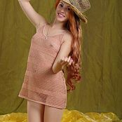 Image Works Veronica Casual Set 3 007