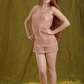 Image Works Veronica Casual Set 3 011
