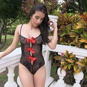Natalia Marin Sheer Black T Back TM4B HD Video 009 101117 mp4