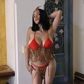 Pamela Martinez Indian Princess TM4B 4K UHD Video 006 101117 mp4