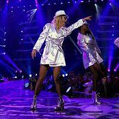 Britney Spears 3 BritneySpearsLiveTheFemmeFataleTour2011BluRay720p 201017 mkv