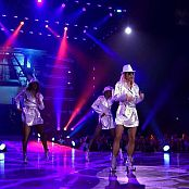 Britney Spears 3 BritneySpearsLiveTheFemmeFataleTour2011BluRay720p 201017 mkv