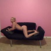 Christina Model Camshow 22 201017 flv