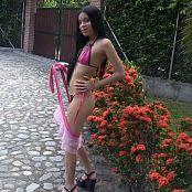 Emily Reyes Black Thong TM4B HD Video 004 111117 mp4