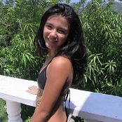 Karina Gomez Black Bikini TM4B HD Video 005 111117 mp4