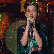 Katy Perry Roar X Factor Australia 28 Oct 2013 azamusic 201017 mkv