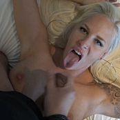 Lara Cumkitten Public Latex Bitch HD Video