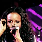 Sugababes Easy Live From A Nigh At The Dominion 2006 HD1080i 201017 ts
