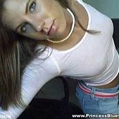princessblueyez camshow 2006 pbe 325 web040828 new 201017 avi