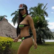 Luciana Model To The Rescue TM4B HD Video 1 2 111117 mp4