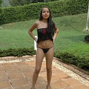 Mellany Mazo Little Black Top TM4B HD Video 005 111117 mp4