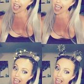 Kalee Carroll OnlyFans The many faces of Kalee Video 141117 mp4