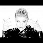 Fergie You Already Know feat Nicki Minaj VK 1080p 091117 mp4