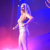 Britney Spears 3fdsfds 201017 mp4