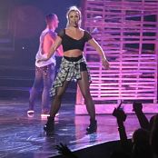 Britney Spears Me Against the Music 8 22 15 1080p 201017 mp4