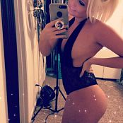 Kalee Carroll OnlyFans Picture Sets Update Pack 10 003