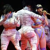 Katy Perry Prismatic Tour Madison Square Garden I kissed a girl 7 9 14720p H 264 AAC 201017 mp4