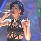 Katy Perry Road Live Schlag Den Raab 2013 HD Video
