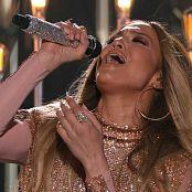 Jennifer Lopez Live Puerto Rico Benefit 1080 201117 mkv